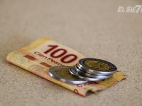 Invitan a recortar gastos para evitar la cuesta de enero