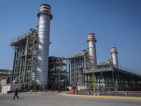 Reforma energética viola derecho a la salud, advierten expertos