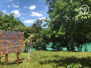 Alertan por incumplimientos de normas  en servicios turísticos de Chiapas