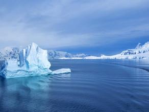 Sismólogos viajan a la Antártica para instalar instrumentos por ola de temblores