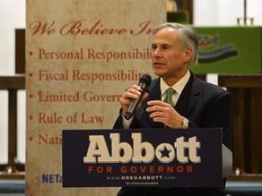 Texas prohíbe abortar después de las seis semanas de embarazo
