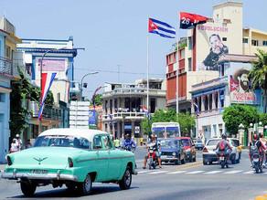 EU incluye a Cuba en la lista de patrocinadores del terrorismo