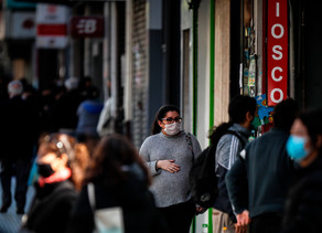 Reactivación en Latinoamérica se debate entre la necesidad y miedo por COVID-19