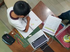 Secretaría de Educación anuncia regreso a clases voluntario en México