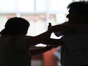 Violencia familiar es el delito con mayor incidencia en Chiapas