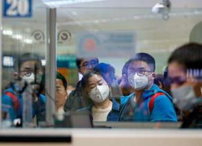 EU busca restringir los visados estudiantiles, de intercambio y de prensa