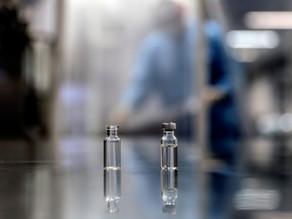 Australia producirá 85 millones de dosis de la vacuna contra el COVID-19