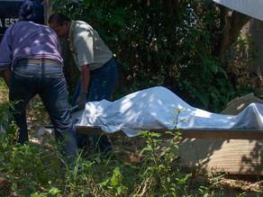 Condenan en el Congreso, muerte demenor tseltal; exigen castigo