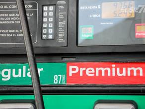 Pierden 15 MDP diarios gasolineros de Chiapas por huachicol