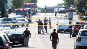 Al menos cuatro heridos por disparos en un instituto de secundaria en Texas