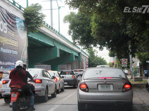 Pandemia ha pegado a la industria automotriz en Chiapas