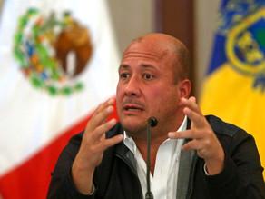Gobernadores amenazan con consultas populares sobre modelo fiscal