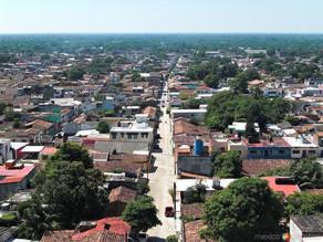 Tonalá cumplirá 150 años como ciudad