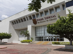 Continúa el Poder Judicial protegiendo sectores vulnerables; recupera a otro infante