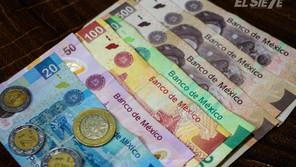 Medirán crecimiento económico de Chiapas