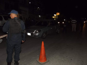 Grupo armado secuestra a sacerdote en Ixtapa; piden $100 mil de rescate