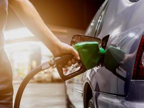 Patenta mexicano dispositivo que transforma orina en combustible