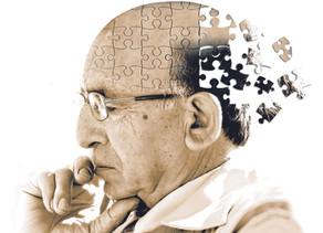 Chiapas, tercer lugar nacional en incidencia de Alzheimer