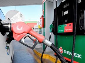 Crean fragancia de gasolina para quienes extrañen su olor al optar por autos eléctricos