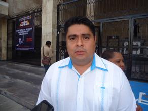Demandan darle validez a nuevo alcalde de Arriaga