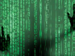 México, entre los cinco países con más casos de software espía