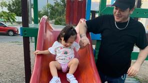 La aventura de ser mamá: Elisa, la cantante