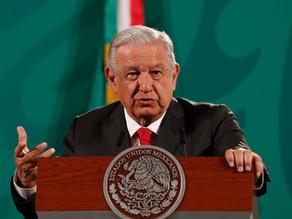 Se investigará a hermano de López Obrador por decisión de Tribunal Electoral