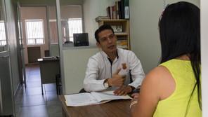 Defensoría Pública del Poder Judicial, comprometida con los sectores vulnerables