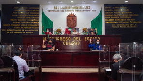 Congreso refrenda compromiso por reivindicar derechos de los pueblos originarios
