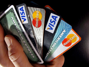 Eliminan bancos comisiones para cuentas digitales