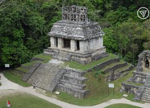 Agencias de viajes de Chiapas reportan poca actividad