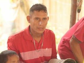 Matan líder indígena ambientalista en Honduras