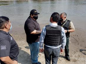 Migrantes residentes en Estados Unidos podrán recibir apoyo Covid