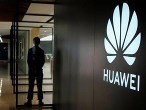 UNAM y Huawei realizan alianza para cerrar brecha digital