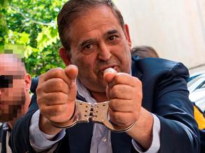 Ancira dispuesto a devolver 200 mdd al Estado mexicano por Agronitrogenados