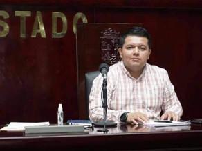 Congreso y Morena cree en los jóvenes