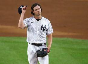 Yankees al borde del abismo