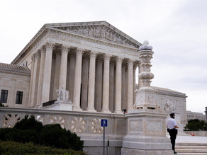 Entra en vigor en Texas una de las leyes antiaborto más restrictivas de EU
