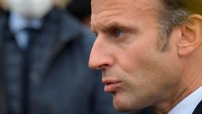 Macron pide explicaciones a los obispos por el secreto de confesión
