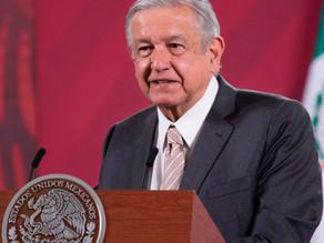 México pacta con la ONU comprar 384 medicamentos por 1.500 millones dólares