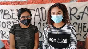 "Abogan por la liberación de ""Guerrero Zulú"""