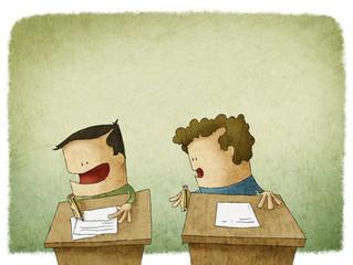 Agile Cheat sheet