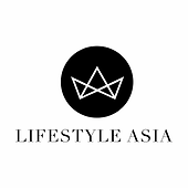 lifestyle_asia.webp