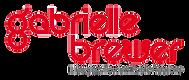 GB_Logo_RGB.png