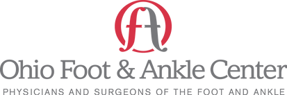 OF&AC-logo (1).png