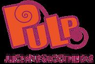 pulp_logo_retina.png