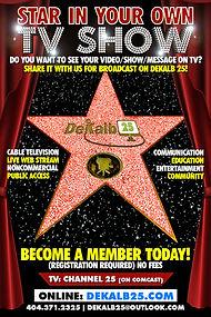 DeKalb 25 Promo Card.jpg