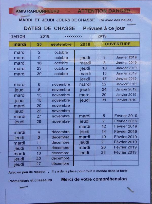 2018_09_30_dates_chasse.jpg