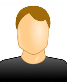 icone-utilisateur-sexe-masculin_17-81012
