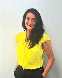Photo profil Myriam RHF.jpg